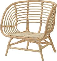 Кресло Ikea Бускбу 304.429.64 -