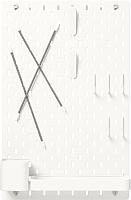 Система хранения Ikea Скодис 992.857.68 -