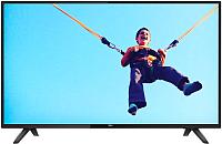 Телевизор Philips 43PFS5813/60 -