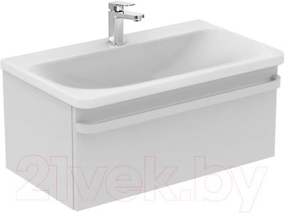 Умывальник Ideal Standard Tonic II K083901