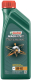 Моторное масло Castrol Magnatec Professional A3 5W40 (1л) -
