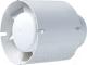 Вентилятор канальный Blauberg Tubo 100 -