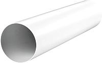 Воздуховод жесткий Vents 10035 -
