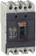 Выключатель автоматический Schneider Electric EZC100N3080 -