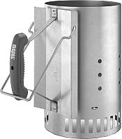 Стартер для розжига угля Weber 7416 -
