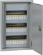 Щит распределительный EKF PROxima ЩРН-36 IP31 480х300х120 mb21-36n -