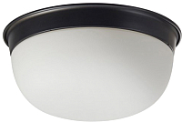 Светильник Ikea Скуруп 003.636.99 -