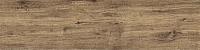 Плитка ProGres Неаполь 780363 (200x800) -