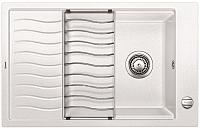 Мойка кухонная Blanco Elon XL 6 S / 524838 -