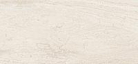 Плитка PiezaRosa Рио 130361 (450x200, бежевый) -