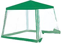 Тент-шатер Palisad 69520 -