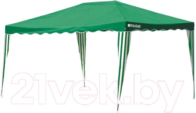 Купить Тент-шатер Palisad, 69521, Китай