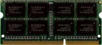 Оперативная память DDR3 Kingston KVR1333D3S9/8G -