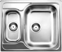 Мойка кухонная Blanco Tipo 6 Basic / 514813 -