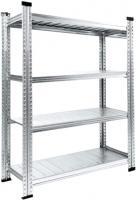 Стеллаж металлический Metalsistem S0.A.150.60/4 -