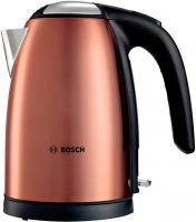 Электрочайник Bosch TWK 7809 -