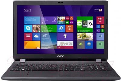 Ноутбук Acer Aspire ES1-711-C0WJ (NX.MS2EU.006) - общий вид