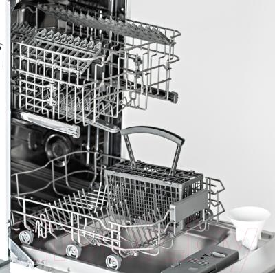 Посудомоечная машина Exiteq EXDW-I401