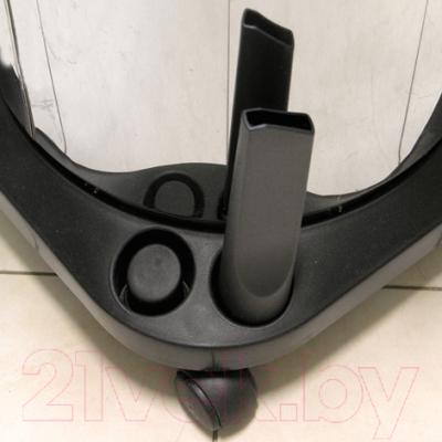 Профессиональный пылесос Lavor GNX 32