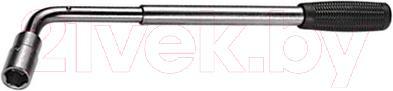 Гаечный ключ Matrix 14237 - общий вид