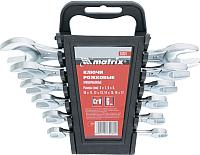 Набор ключей Matrix 15231 -