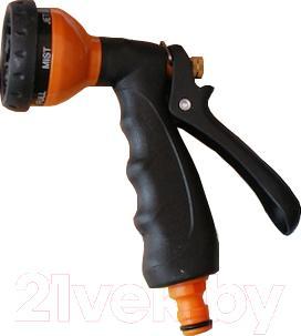 Оборудование для полива/опрыскивания Watt WG6018 - общий вид