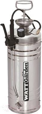 Оборудование для полива/опрыскивания Watt WG-CS21014 - общий вид
