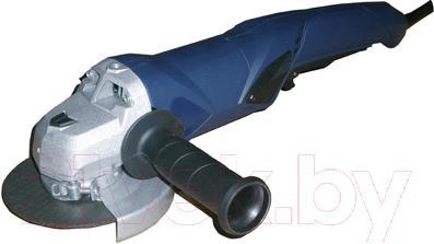 Профессиональная угловая шлифмашина Watt Pro WWS-2300 (4.023.230.00) - общий вид