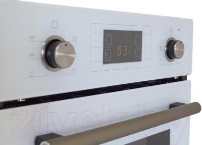 Электрический духовой шкаф Simfer B4EM36001 (B 4306 ZERM)