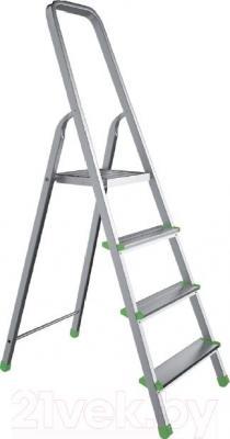 Лестница-стремянка iTOSS Eurostyl 2916 - общий вид