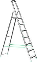 Лестница-стремянка iTOSS Eurostyl 2917 -