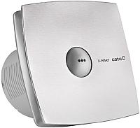 Вентилятор вытяжной Cata X-MART 10 MATIC INOX -