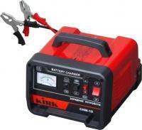 Зарядное устройство для аккумулятора Kirk CHM-10 (K-108600) -
