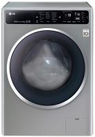Стиральная машина LG F12U1HBS4 -