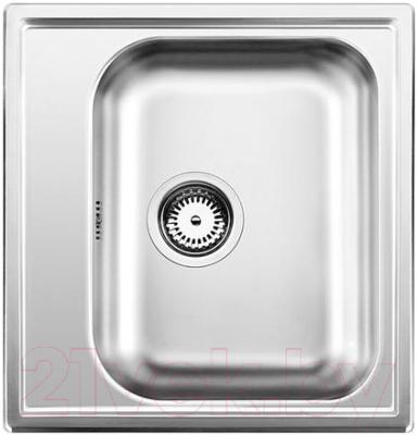 Мойка кухонная Blanco Livit 45 / 514785