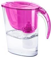 Фильтр питьевой воды БАРЬЕР Эко (пурпурный) -
