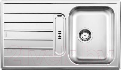 Мойка кухонная Blanco Livit 45 S / 514788