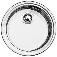 Мойка кухонная Blanco Rondosol / 513306 -