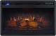Электрокамин Royal Flame Vision 26 EF LED 3D FX -