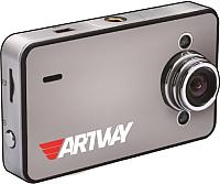 Автомобильный видеорегистратор Artway AV-115 -