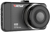 Автомобильный видеорегистратор Artway AV-391 -