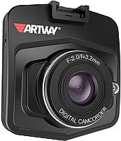 Автомобильный видеорегистратор Artway AV-510 -
