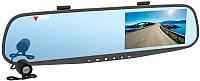 Видеорегистратор-зеркало Artway AV-600 -