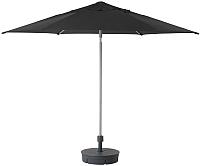 Зонт садовый Ikea Куггё/Линдэйа 892.676.23 -