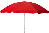 Зонт пляжный Ikea Рамсо 804.256.79 -