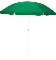 Зонт пляжный Ikea Рамсо 804.258.96 -