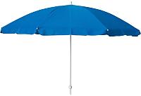 Зонт пляжный Ikea Рамсо 604.267.31 -