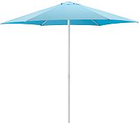 Зонт садовый Ikea Хеген 704.114.37 -