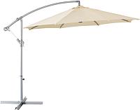 Зонт садовый Ikea Карлсэ 503.761.14 -