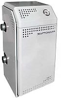 Газовый котел АТЕМ Житомир-М АДГВ-10 СН (в комплекте) -